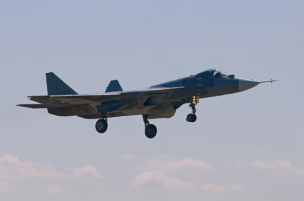 http://www.vostokstation.com.au/aircraft/images/PAK-FA_T-50_8.jpg