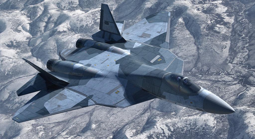 http://www.vostokstation.com.au/aircraft/images/Sukhoi_T_50_PAK_FA_by_nellenmellen.jpg
